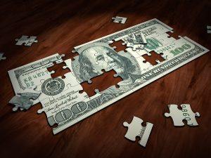 ICO: инновация в инвестициях или «продажа воздуха»?