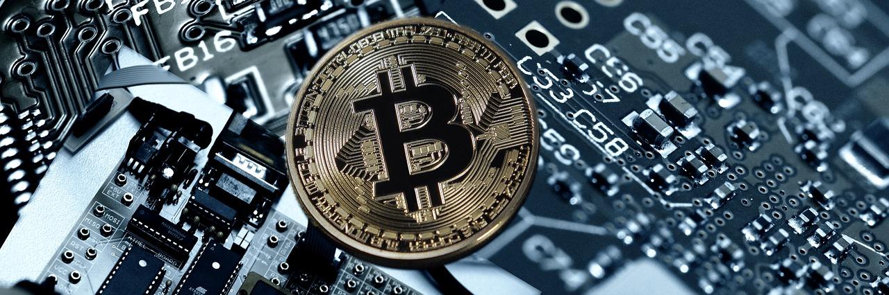 От бирж к криптотрейдингу: чего ждать в будущем