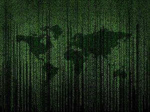 Цифровая трансформация бизнеса: тренд или фикция?