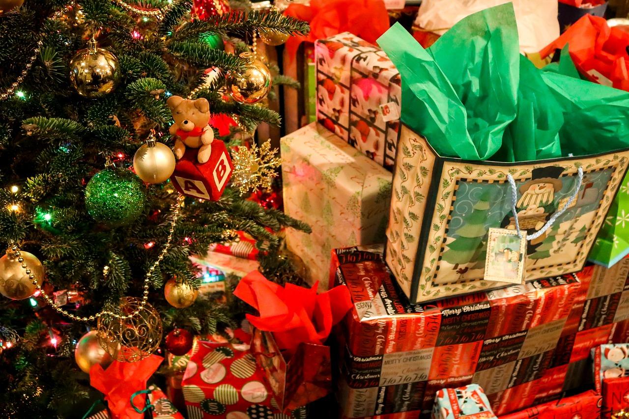 5 способов «укротить» кошелек в новогодние праздники