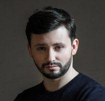 Илья Ершов