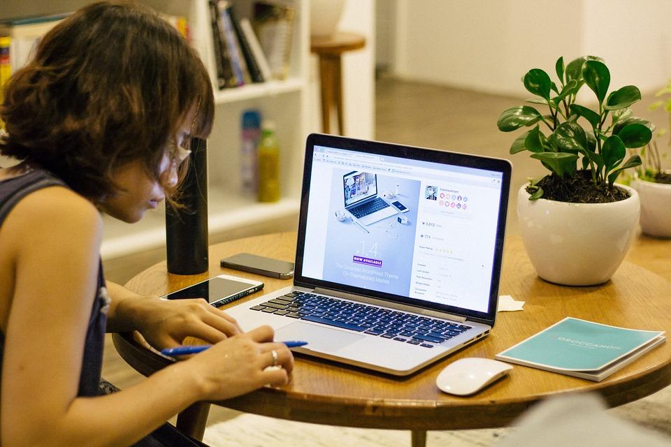 9 лайфхаков для удаленной работы, или Как мотивировать себя работать «в пижаме»