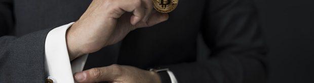 «Чтобы зарабатывать на блокчейне, недостаточно пройти один курс»