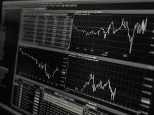 К чему приведет новая система классификации инвесторов
