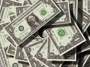 Что происходило с валютами 8-14 июня