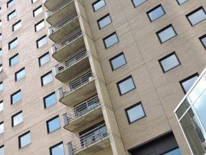 Аренда VS Ипотека: арендовать нельзя покупать