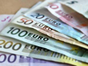 Валютный рынок: итоги недели 4-12 июля