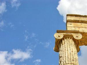 Можно ли заработать на Греции?
