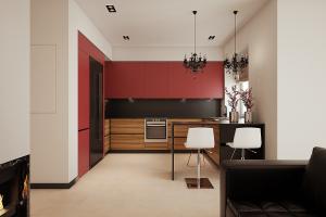 Гостиная 2_minimalism