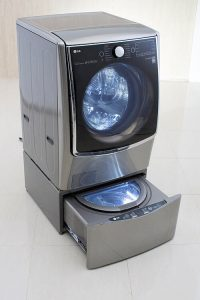 LG-TWIN-Wash-System
