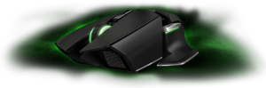 razer-gaming-mice-main-header-v2