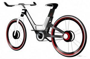 the-ford-e-bike