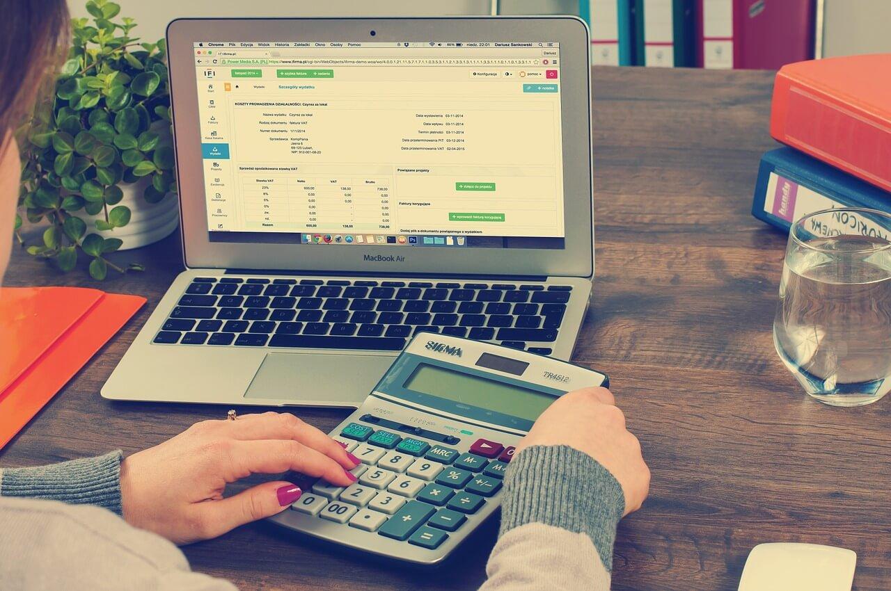 Правила учета: сервисы для ведения семейного бюджета
