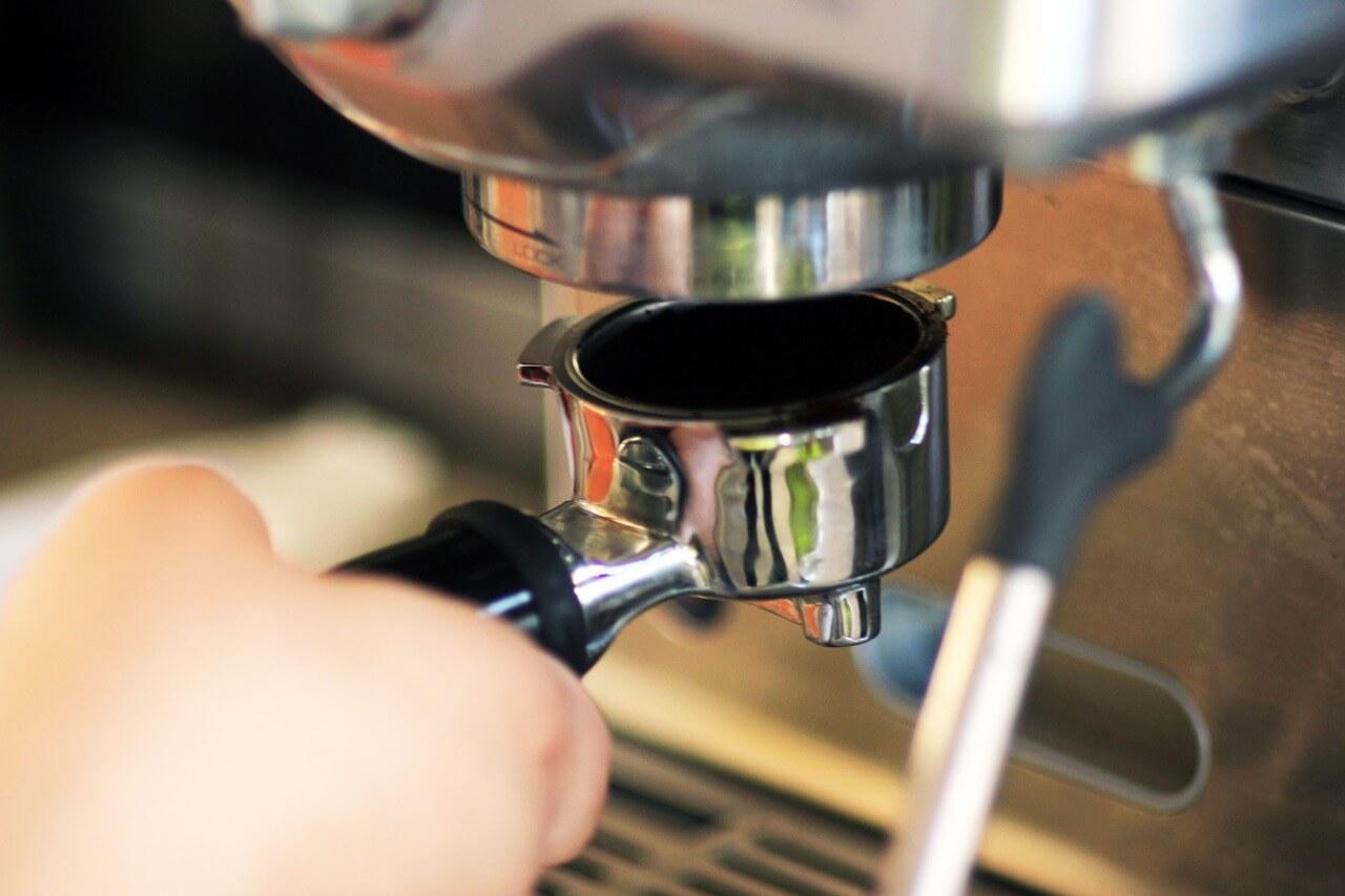 Кофейный бизнес: 300% прибыли на зернах