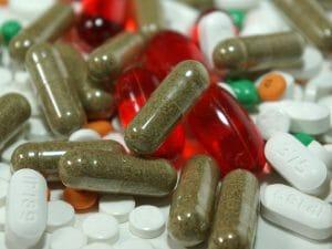 Как возместить затраты на лечение