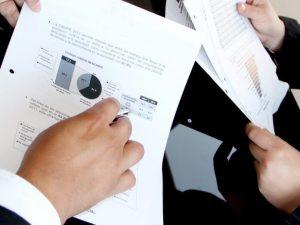 Профессия финансовый советник: продажи и консультации