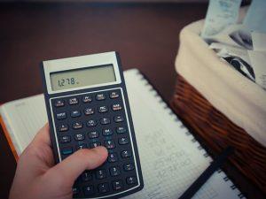 Сколько мы на самом деле платим налогов