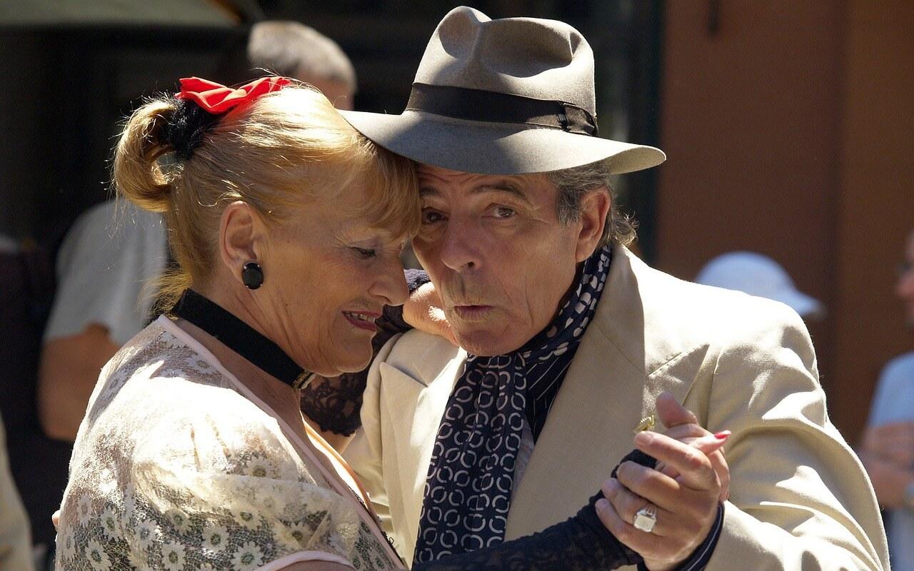 Как не бояться пенсионного возраста: взгляд психолога