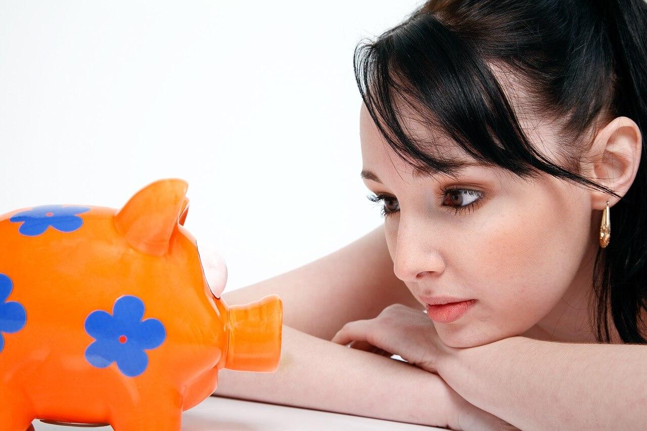 Закон о банкротстве: если закончились деньги