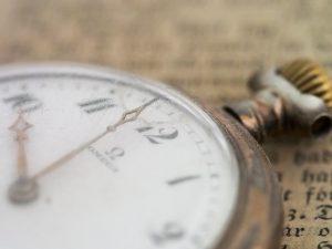Скандальное время: какие часы попадают в истории
