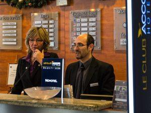 И швец, и жнец: как работают консьерж-сервисы