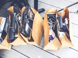 Как не стать жертвой симулятивного потребления