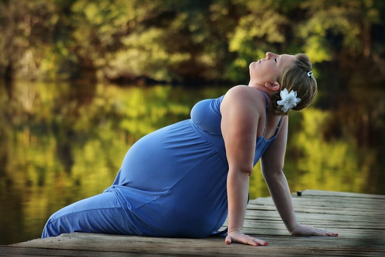 Суррогатное материнство: дорогая надежда для каждого