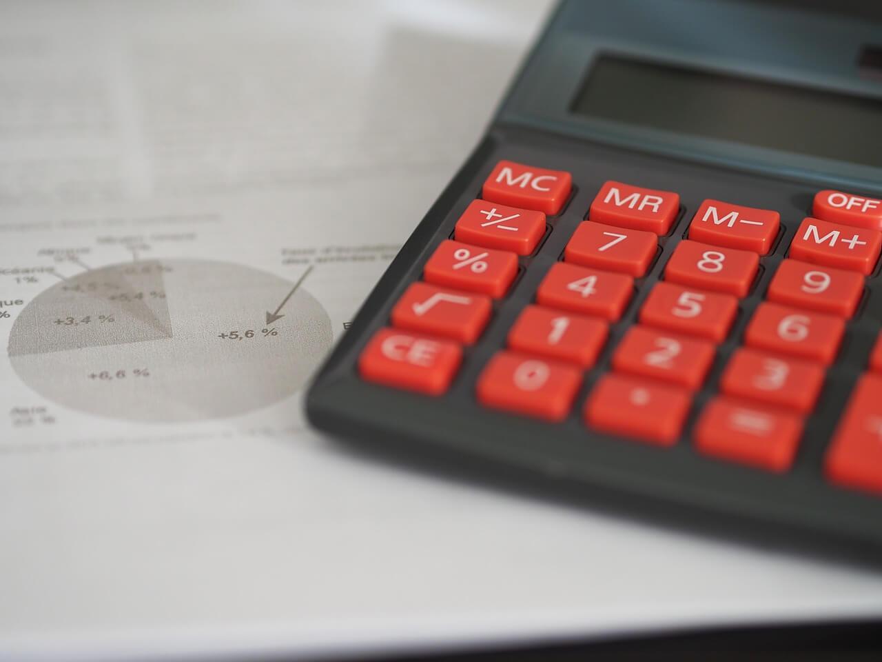 Хитрости ведения личной бухгалтерии
