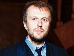 Сергей Бурмистров: «Рост на антикварном рынке может быть и 100% в год»