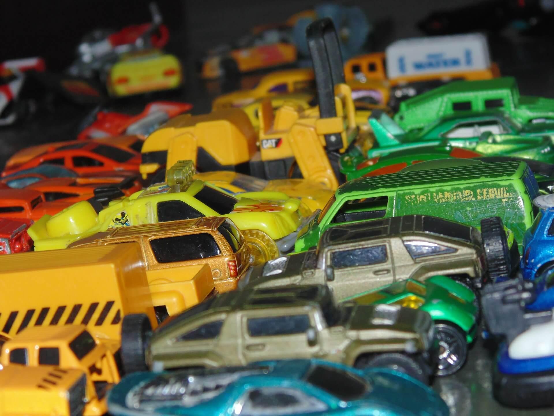 Как не переплатить при покупке автомобиля