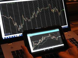 Торговые идеи на рынке ценных бумаг