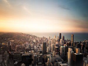 Выгодно ли покупать недвижимость в США
