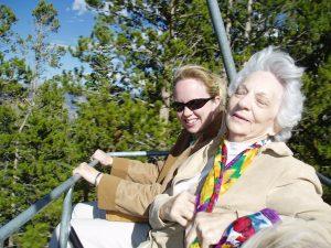 Гособлигации для бабушек: есть ли будущее?