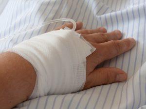 Лечение за границей: как сделать сложную операцию в Европе дешево