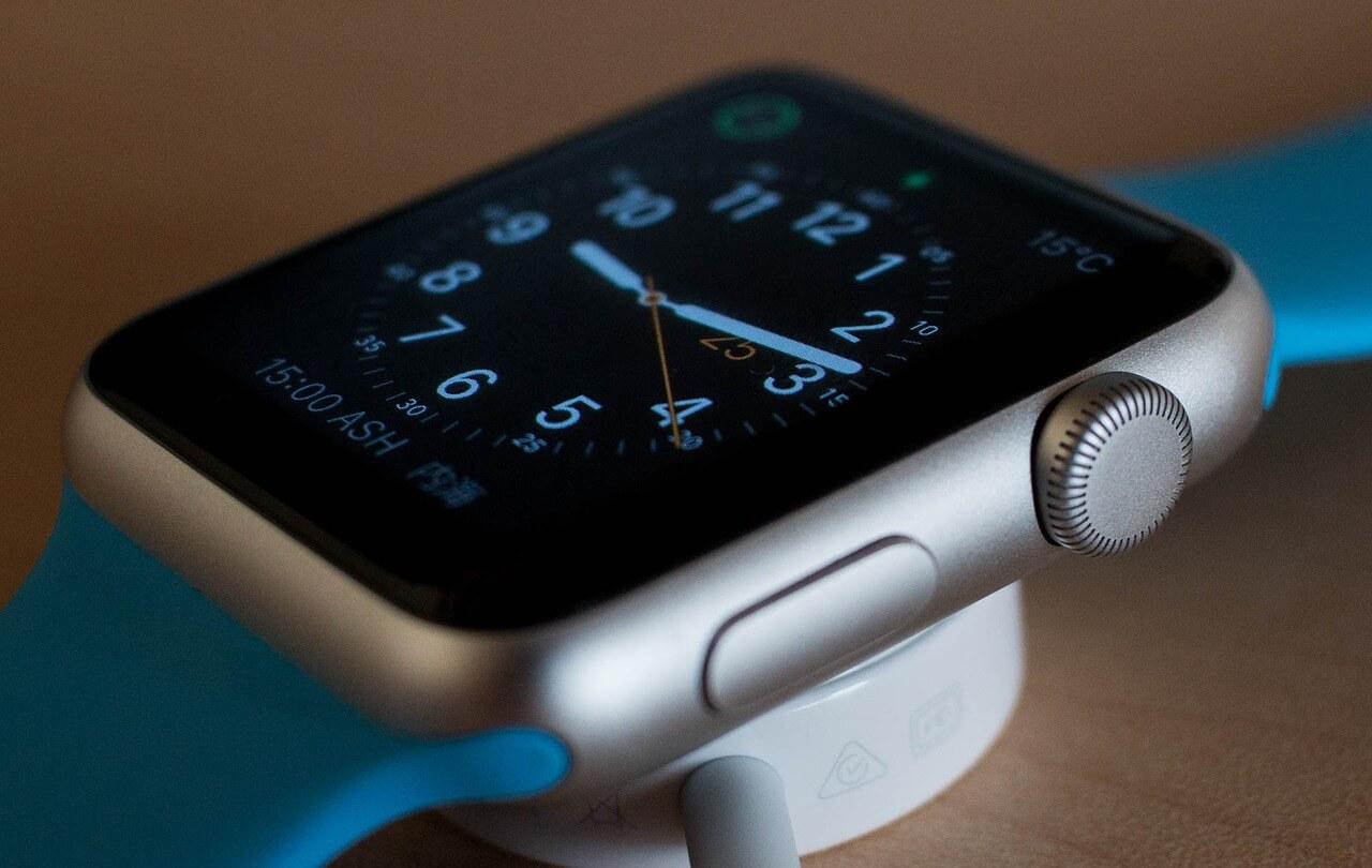 Apple Watch: зачем нужны умные часы