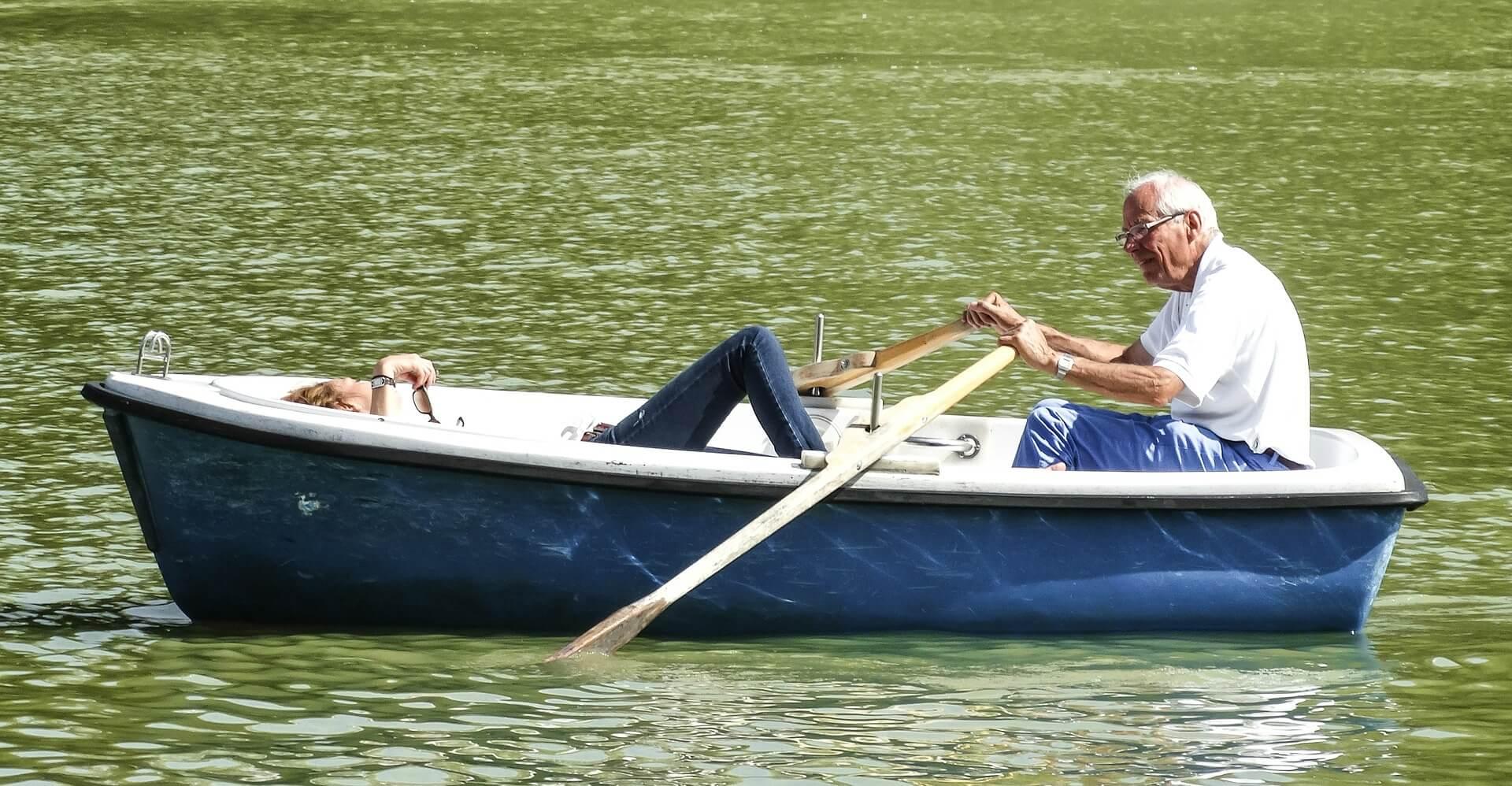 Как правильно распорядиться пенсионными накоплениями