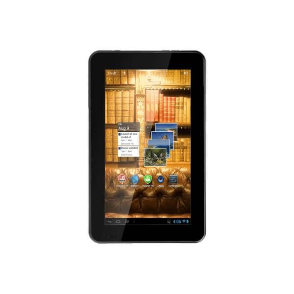 e-book-prestigio-per5474bc-black-7-a8-1ghz-512mb-ram-ssd4gb-mic