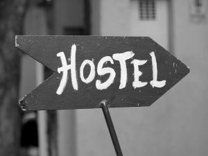 Хостелы в жилом доме: казнить нельзя помиловать