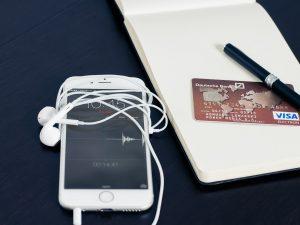 Как защитить свои деньги от онлайн-мошенников