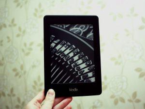 Обзор электронных книг: какой pocketbook купить
