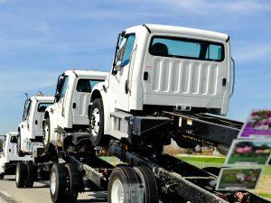Автолизинг в кризис: как сохранить автомобиль
