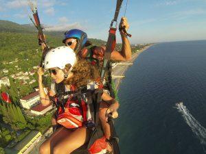 15 вопросов и ответов о туристической страховке