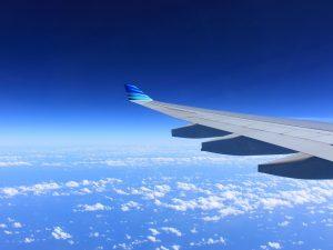 Полет в зоне турбулентности: рынок авиаперевозок в России