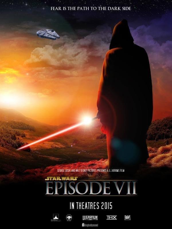 11_591_575_star_wars_episode_vii_poster