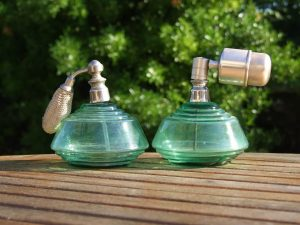 Как купить хороший парфюм