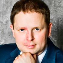 bessolcev