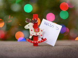 Успеть до 31 декабря: список дел до Нового года