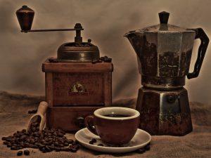 Зерновой VS растворимый кофе: что и где стоит пить