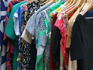 Вместо комиссионки: как экономить на одежде