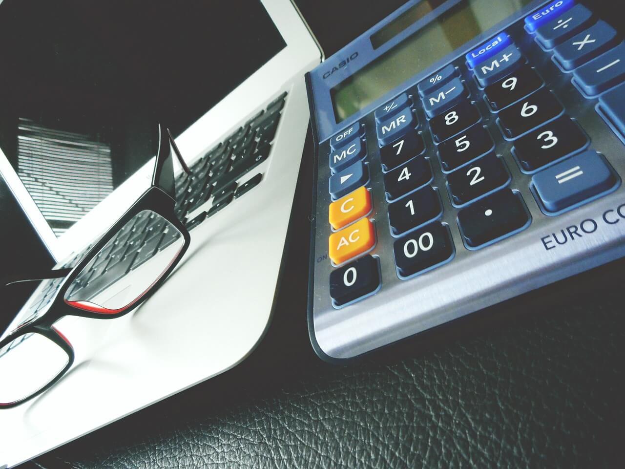 Финансирование IT в кризис: лизинг, рассрочка, факторинг